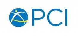 Project Concern International Logo