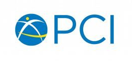 Project Concern International Logo